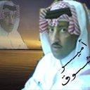 أميرالشوق (@0096553502665) Twitter