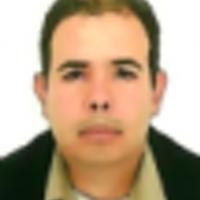 Benjamin Rodriguez | Social Profile