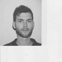 Ryan LeCluyse | Social Profile