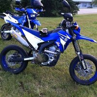 Supermoto Hooligans | Social Profile