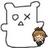 yuuto inashiroのアイコン