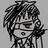 k_sakuya_bot
