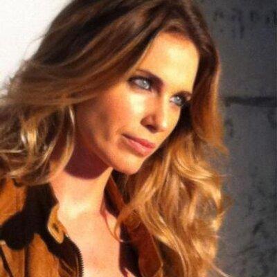 Vanesa Romero CDFO | Social Profile