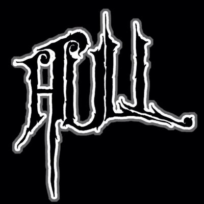 HULL | Social Profile