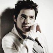 David Archuleta AFS Social Profile