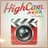 HighCam_jp
