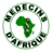 @medecin_afrique