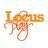 LocusPlay's icon
