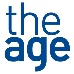 The Age Feed Social Profile