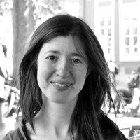 Rossella Di Bidino | Social Profile