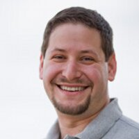 Joel Levitz | Social Profile