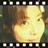 @yumi_neko_3