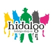 Hidalgo Shop