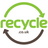 @recycle_co_uk
