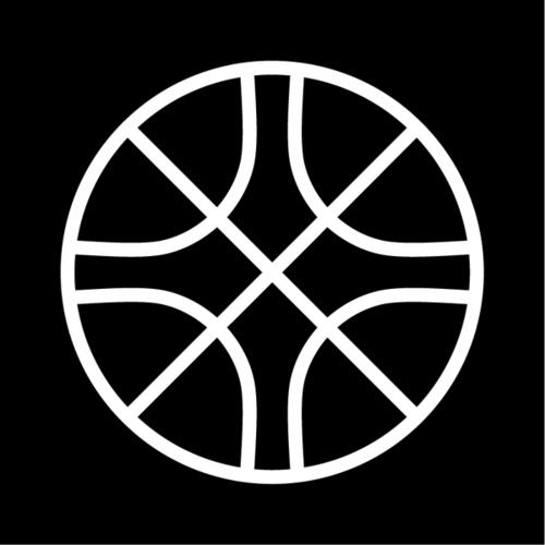 BoundzMag / HXB Social Profile