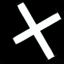 kimllaっきー Social Profile