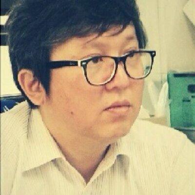 younghoon lee | Social Profile