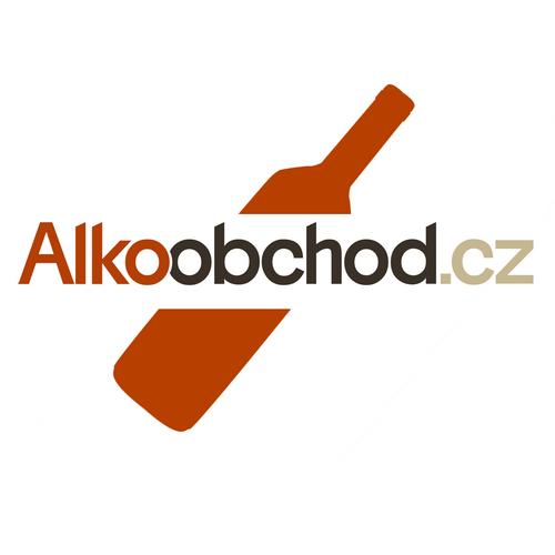 Alkoobchod.cz