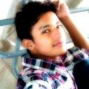 hassan tahir (@0072011Hassan) Twitter