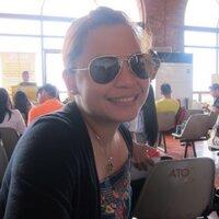 Roch Vergara   Social Profile