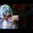 qma_visualBot