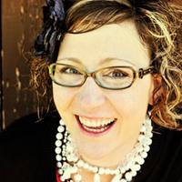 Jessica Sprague Social Profile