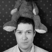 Mikey Gleason ⇧  | Social Profile