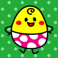 Tamagon.Jr☆ | Social Profile