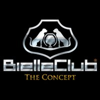 Bielle Club | Social Profile