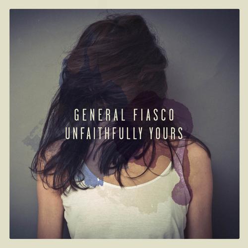General Fiasco Social Profile