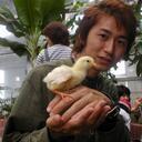 Masuda Shunsuke (@001) Twitter