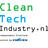 @CleanTechIndu