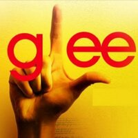 Glee-Atics | Social Profile