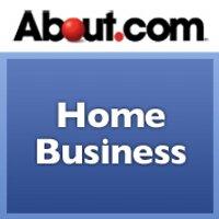 Home Business | Social Profile