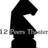 12PeersTheater Twitter