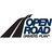 @OpenRoadDP
