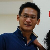 KelvinTan | Social Profile