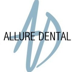 Allure Dental | Social Profile