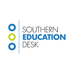 Avatar for Southern Ed Desk