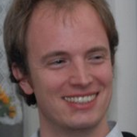 AndreasFirnau