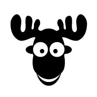 LogoMoose | Social Profile