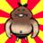 The profile image of Takotiha