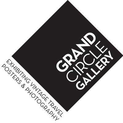 Grand Circle Gallery | Social Profile
