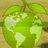 @CompostingChick