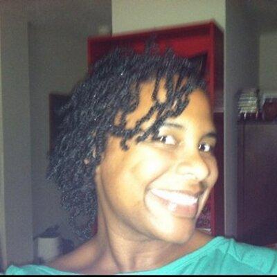 Dionna Humphrey | Social Profile