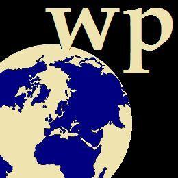 World of Proverbs Social Profile