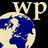 World__Proverbs