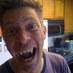 J Michael Braiden's Twitter Profile Picture