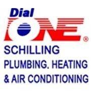 DialOneSchilling | Social Profile