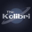 The_Kolibri